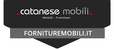 Forniture Mobili