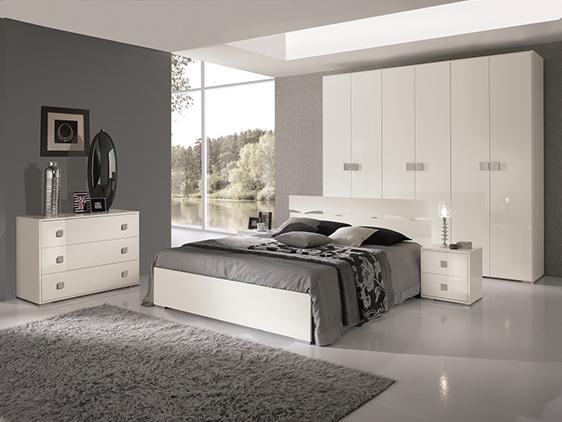 Camera da letto archivi   forniture mobili