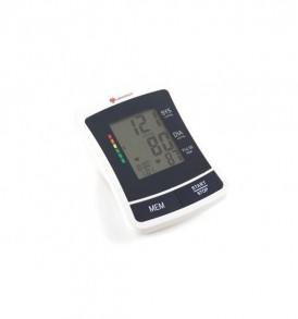 Sfigmomanometro automatico digitale
